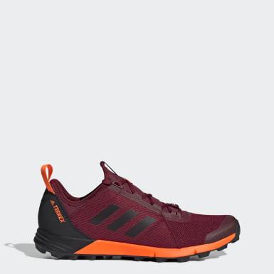 Terrex Speed Schoenen