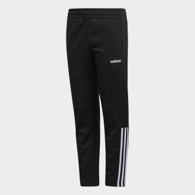 Training 3-Stripes Pants