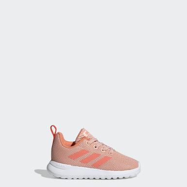 Infant & Toddler Essentials Pink Lite Racer CLN Shoes