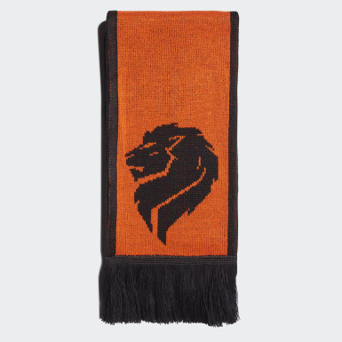 Holland Scarf