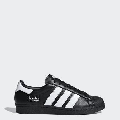 8a6fab6d2dd adidas Schoenen Sale | adidas Officiële Shop