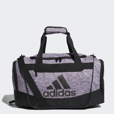 110eee4c1d Men - Black - Gym Bag - Bags | adidas US