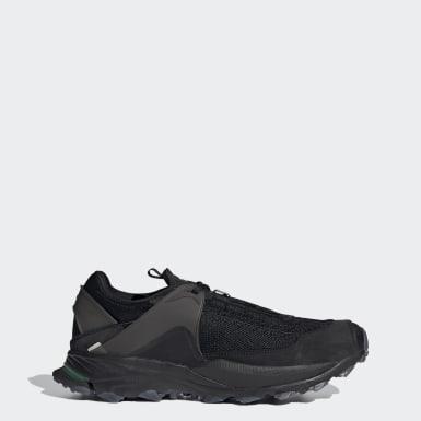 Chaussure OAMC Type O-5 Noir Originals