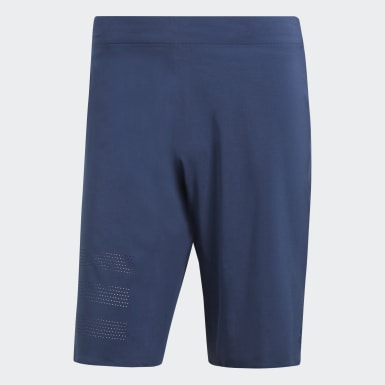 4KRFT Elite Shorts