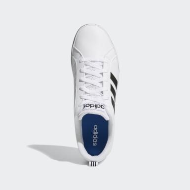 Erkek Sport Inspired White Pace VS Ayakkabı