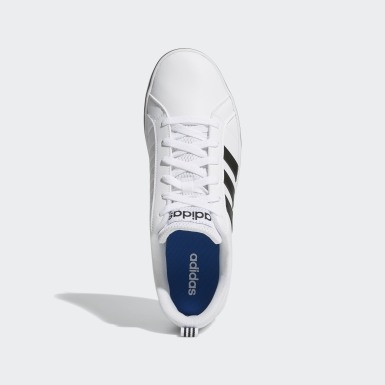 Tenis Pace VS Blanco Hombre Sport Inspired