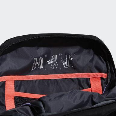 черный Рюкзак 4CMTE TYO