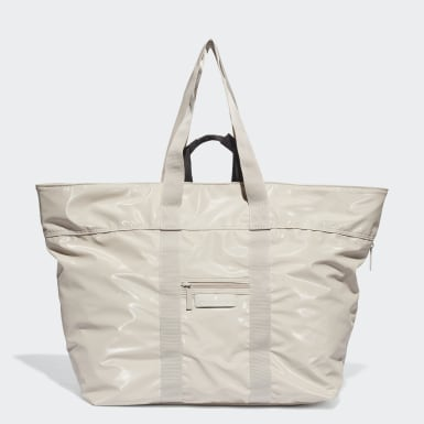 Women's adidas by Stella McCartney Beige Fashion Bag