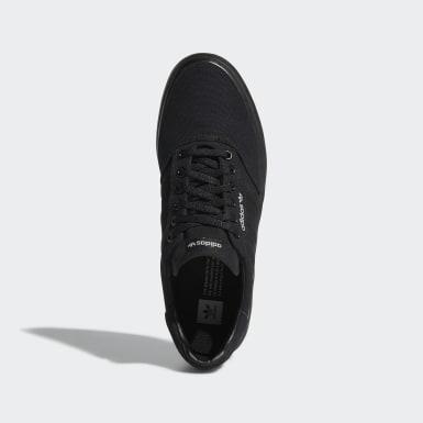Sapatos 3MC Vulc Preto Originals