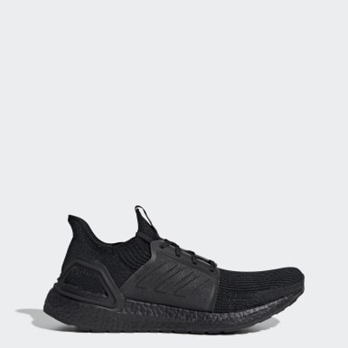 UltraBoost Noir | adidas France