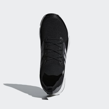 Chaussure de trail Terrex Two Parley noir TERREX