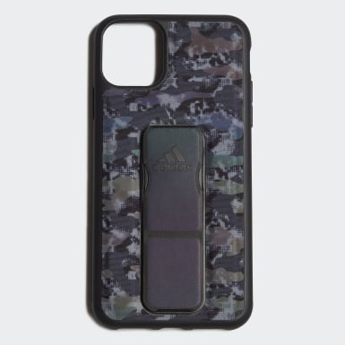 Training Black Grip Case iPhone 2019 5.8 Inch
