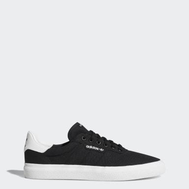 zapatillas hombre adidas skate