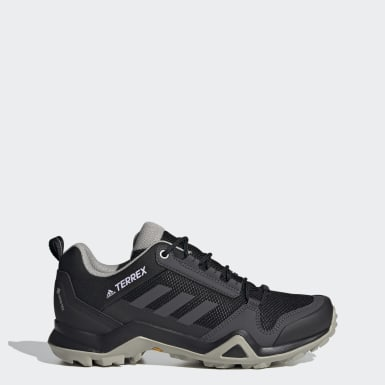 Chaussure de randonnée Terrex AX3 GORE-TEX