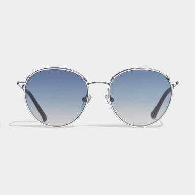 AOM013 Sunglasses