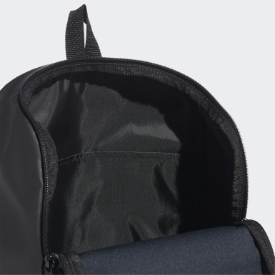 Lifestyle Black Tailored For Her Response Backpack