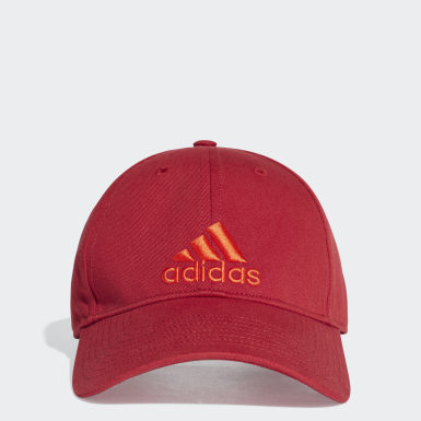 Gorra 6P Cotton