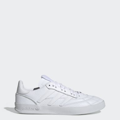 Originals White Sobakov P94 Shoes