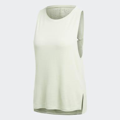 Camiseta sin mangas Chill