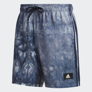 ID Shorts