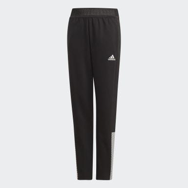 Kalhoty ID