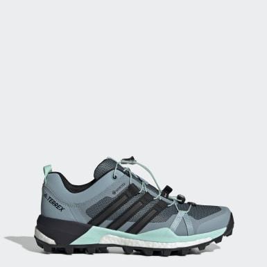 Löpning TORSION SYSTEM + GORE TEX | adidas Sverige