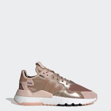 Zapatillas Rosas| Zapatos Rosas | Comprar bambas online en