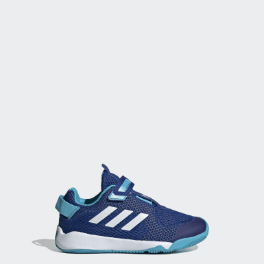 Kids Training Blue ActivePlay SUMMER.RDY Shoes