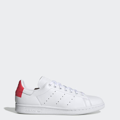 adidas Stan Smith Shoes | adidas AU
