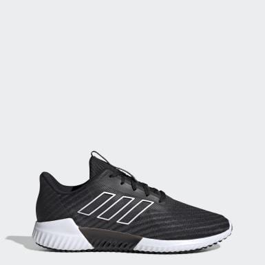 Zapatillas climacool 2.0