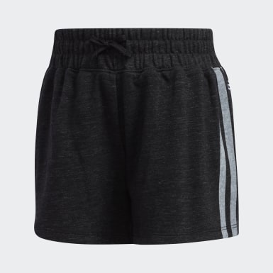 TRANSITION SHORT