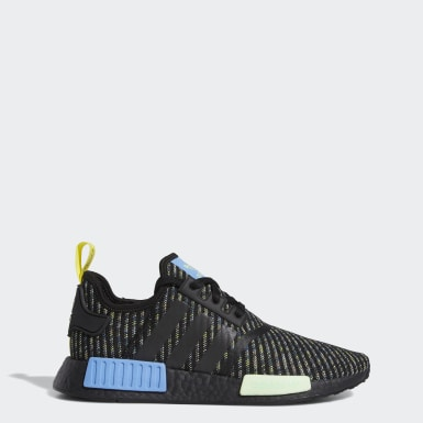 best service 655a9 caa6d Black - Men - NMD - Shoes | adidas Canada