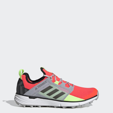 Sapatos de Trail Running Speed LD TERREX