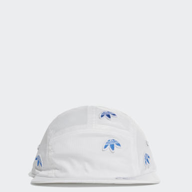 Casquette adidas Originals by AW