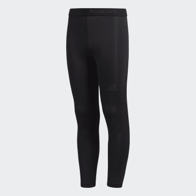 Alphaskin Baselayer Long Tights