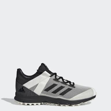 Zone Dox Schoenen