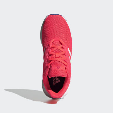 розовый Кроссовки для бега Duramo 9
