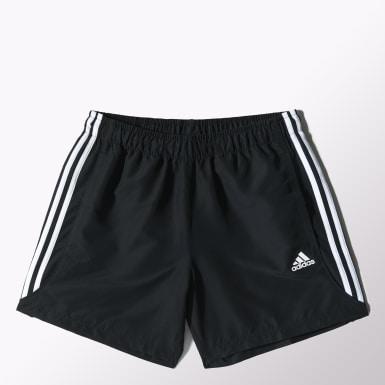 กางเกงขาสั้น Essentials 3-Stripes Chelsea