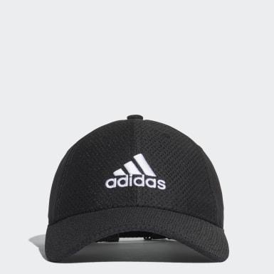 C40 Climacool Hat