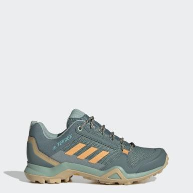 Zapatillas Terrex AX3 Mujer TERREX
