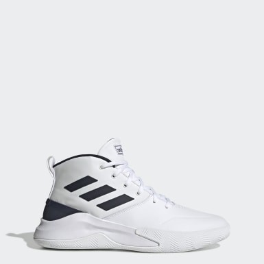 Own the Game Shoes