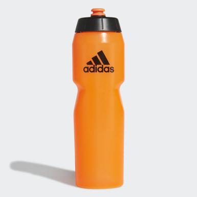 Botella Hidratante Performance 0,75 Litros Training