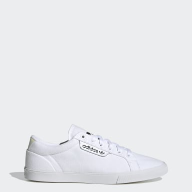 adidas Sleek Lo Shoes