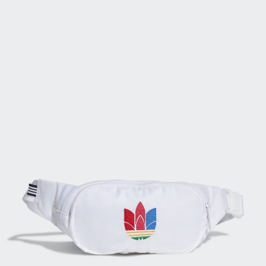 Originals biela Ľadvinka Essential