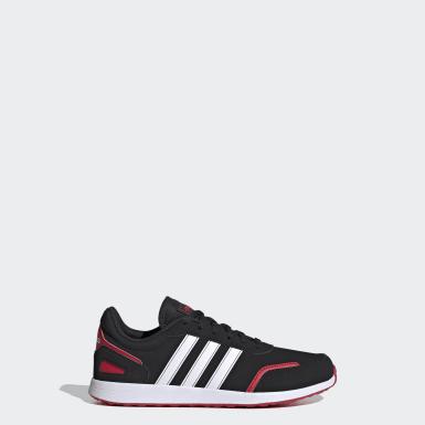 Sapatos VS Switch