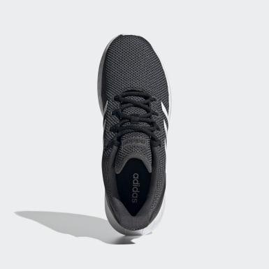 Men's Essentials Black Questar Flow NXT Shoes