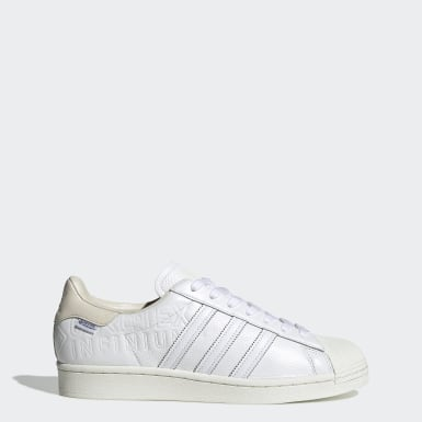 Superstar 50 GORE-TEX Shoes