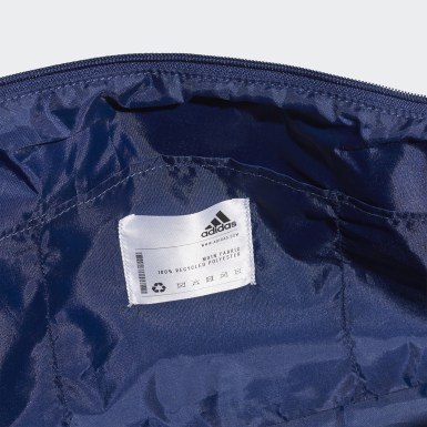 синий Спортивная сумка Арсенал M