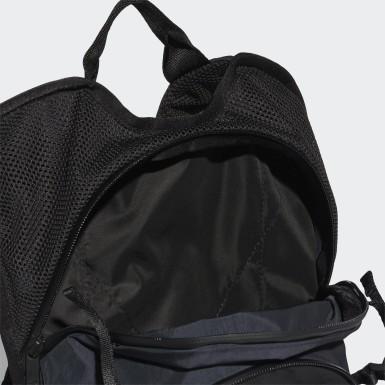 Y-3 CH1 Reflective Backpack Nero Y-3