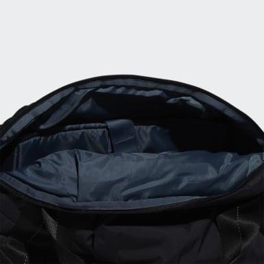 черный Спортивная сумка Favorites Small